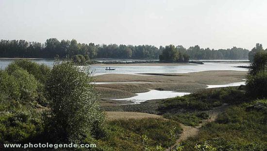 Mauves sur Loire.jpg